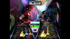 Guitar Hero II Screenshot 2