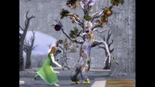 Shrek the Third Screenshot 4