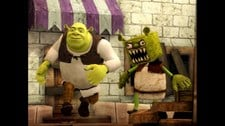 Shrek the Third Screenshot 3