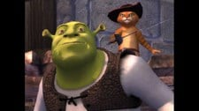Shrek the Third Screenshot 2