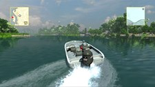 Rapala Tournament Fishing Screenshot 4