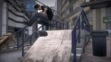 Tony Hawk's Proving Ground Screenshot 7