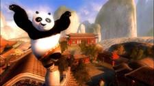 Kung Fu Panda Screenshot 5