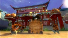 Kung Fu Panda Screenshot 5