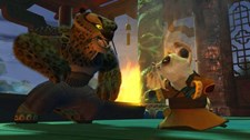 Kung Fu Panda Screenshot 4