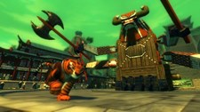 Kung Fu Panda Screenshot 3