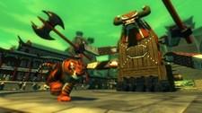 Kung Fu Panda Screenshot 2