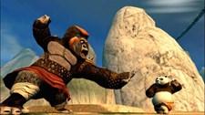 Kung Fu Panda Screenshot 1