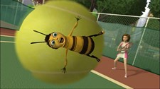 Bee Movie Game Screenshot 8