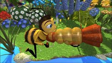 Bee Movie Game Screenshot 5