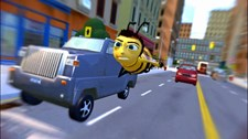 Bee Movie Game Screenshot 4