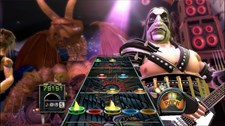 Guitar Hero III: Legends of Rock Screenshot 7