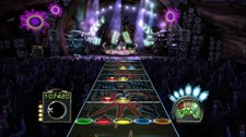 Guitar Hero III: Legends of Rock Screenshot 4