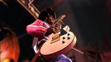 Guitar Hero III: Legends of Rock Screenshot 8
