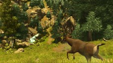 Cabela's Big Game Hunter 2008 Screenshot 7