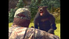 Cabela's Big Game Hunter 2008 Screenshot 1