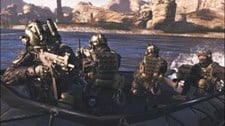 Call of Duty: Modern Warfare 2 Screenshot 8