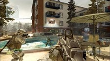 Call of Duty: Modern Warfare 2 Screenshot 7