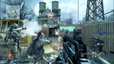 Call of Duty: Modern Warfare 2 Screenshot 6