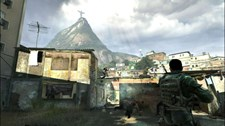 Call of Duty: Modern Warfare 2 Screenshot 2