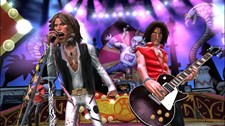 Guitar Hero: Aerosmith Screenshot 7
