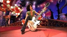 Guitar Hero: Aerosmith Screenshot 5