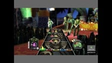 Guitar Hero: Aerosmith Screenshot 4