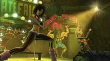 Guitar Hero: World Tour Screenshot 8