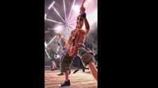 Guitar Hero: World Tour Screenshot 7
