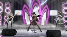 Guitar Hero: World Tour Screenshot 5