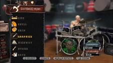 Guitar Hero: World Tour Screenshot 4
