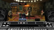 Guitar Hero: World Tour Screenshot 3