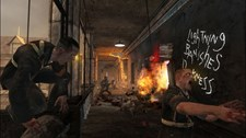 Call of Duty: World at War Screenshot 8