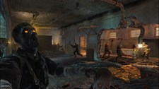 Call of Duty: World at War Screenshot 7