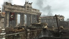 Call of Duty: World at War Screenshot 5