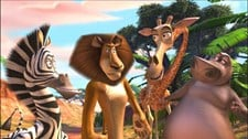 Madagascar: Escape 2 Africa Screenshot 3