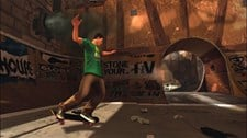 Tony Hawk: RIDE Screenshot 6