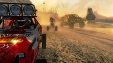 SCORE International Baja 1000 Screenshot 1