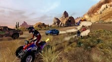 SCORE International Baja 1000 Screenshot 2
