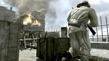 History Civil War: Secret Missions Screenshot 7