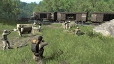 History Civil War: Secret Missions Screenshot 3