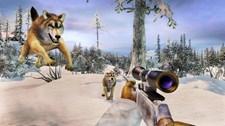 Cabela's Dangerous Hunts 2009 Screenshot 7