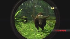 Cabela's Dangerous Hunts 2009 Screenshot 6