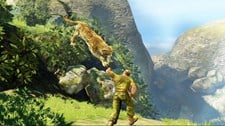 Cabela's Dangerous Hunts 2009 Screenshot 5