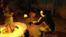 Cabela's Dangerous Hunts 2009 Screenshot 3
