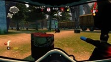 NPPL Championship Paintball 2009 Screenshot 3