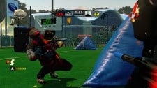 NPPL Championship Paintball 2009 Screenshot 7