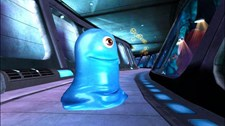 Monsters vs Aliens Screenshot 3