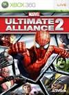 Marvel Ult. Alliance 2
