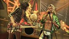 Guitar Hero: Van Halen Screenshot 1
